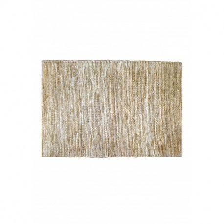 Rata 45X70 CM hiekka