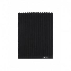 Aalto 70X140 CM musta