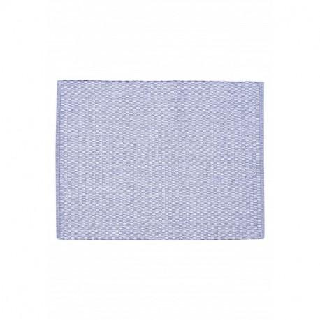 Kummeli 2X(35X45CM) denim sininen