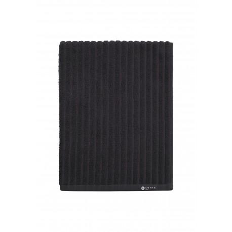 Aalto 30X50 CM asfaltti