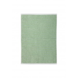 Puro 50X70 CM vihreä