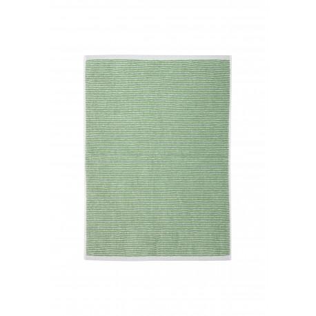 Käsipyyhe Puro 50X70CM vihreä