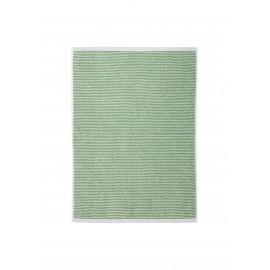 Puro 70X140 CM vihreä