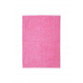 Hiekka 70X140 CM vadelmanpunainen