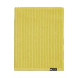 Aalto 100X150 CM keltainen