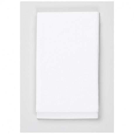 Uni 150X250CM valkoinen