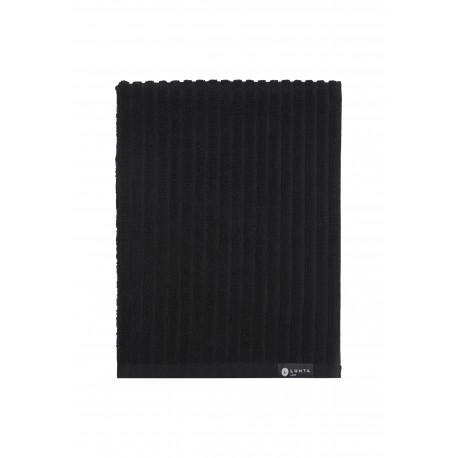 Aalto 50X70 CM musta