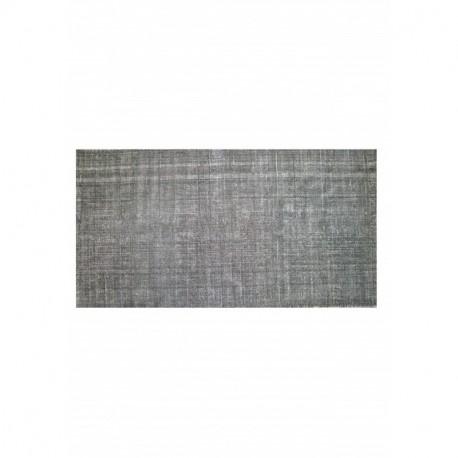 Hämärä matto 180X260CM harmaa