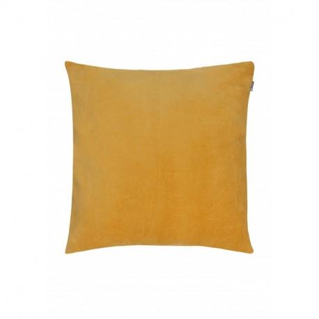 Koristetyyny Hehku 45X45CM keltainen