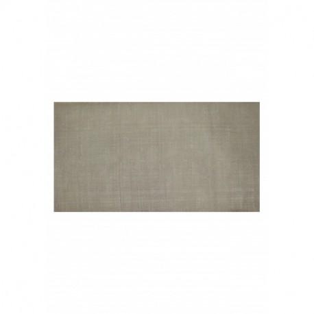 Hämärä matto 70X115CM beige
