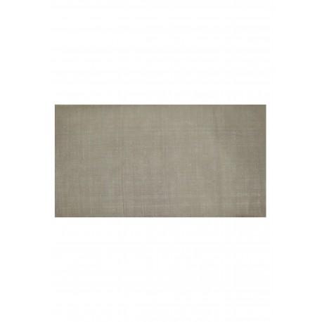 Hämärä matto 180X260CM beige