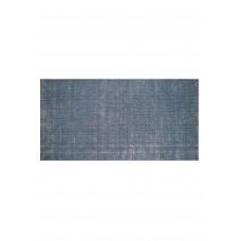 Hämärä matto 80X200CM denimsininen